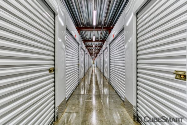 CubeSmart Self Storage - Louisville - 2801 N Hurstbourne Parkway 2801 North Hurstbourne Parkway Louisville, KY - Photo 1