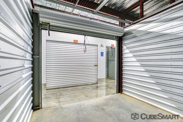 CubeSmart Self Storage - Louisville - 2801 N Hurstbourne Parkway 2801 North Hurstbourne Parkway Louisville, KY - Photo 2