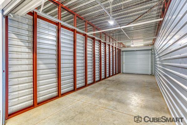 CubeSmart Self Storage - Louisville - 2801 N Hurstbourne Parkway 2801 North Hurstbourne Parkway Louisville, KY - Photo 3