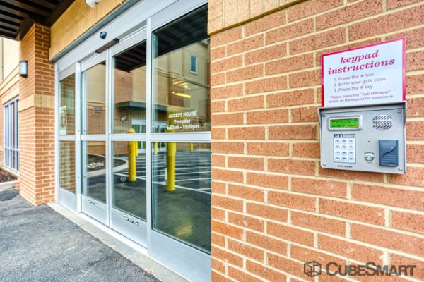 CubeSmart Self Storage - Louisville - 2801 N Hurstbourne Parkway 2801 North Hurstbourne Parkway Louisville, KY - Photo 5