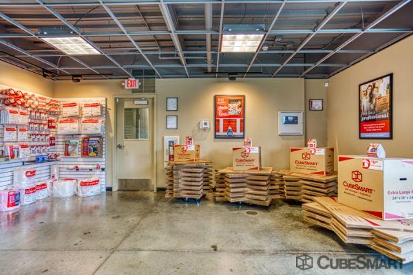CubeSmart Self Storage - Louisville - 2801 N Hurstbourne Parkway 2801 North Hurstbourne Parkway Louisville, KY - Photo 8