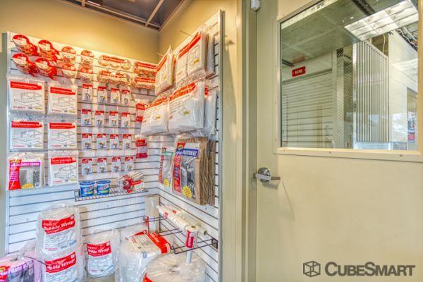 CubeSmart Self Storage - Louisville - 2801 N Hurstbourne Parkway 2801 North Hurstbourne Parkway Louisville, KY - Photo 9