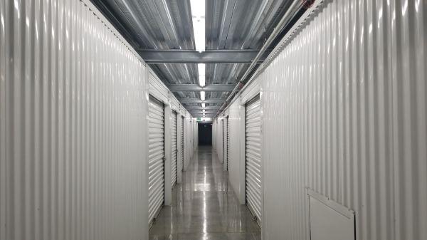 Snapbox Self Storage - Parkland 2211 112th Street South Tacoma, WA - Photo 1