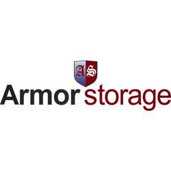 Armor Storage of Nibley 4400 UT-165 Nibley, UT - Photo 0