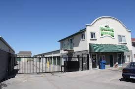 Hillside Storage - Mapleton 668 West Alvey Drive Mapleton, UT - Photo 0