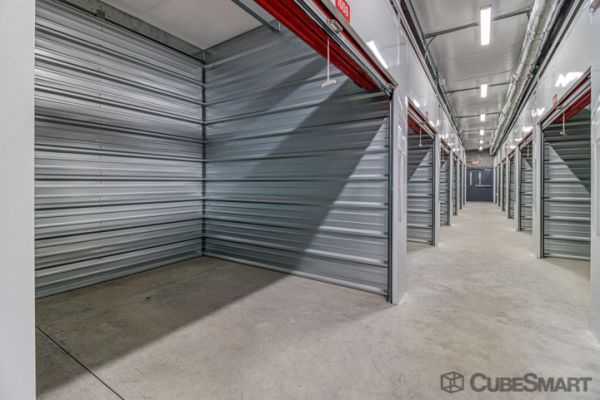 CubeSmart Self Storage - Richmond - 5050 Midlothian Turnpike 5050 Midlothian Turnpike Richmond, VA - Photo 2