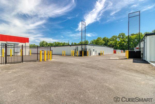 CubeSmart Self Storage - Richmond - 5050 Midlothian Turnpike 5050 Midlothian Turnpike Richmond, VA - Photo 5