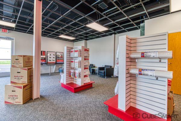 CubeSmart Self Storage - Richmond - 5050 Midlothian Turnpike 5050 Midlothian Turnpike Richmond, VA - Photo 7