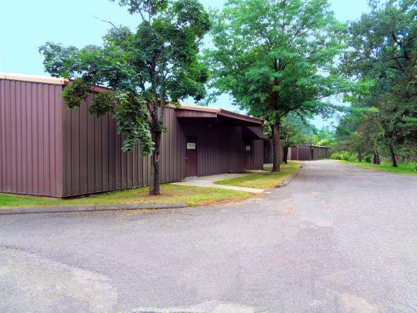 Prime Storage - Latham 724 Watervliet Shaker Road Latham, NY - Photo 5