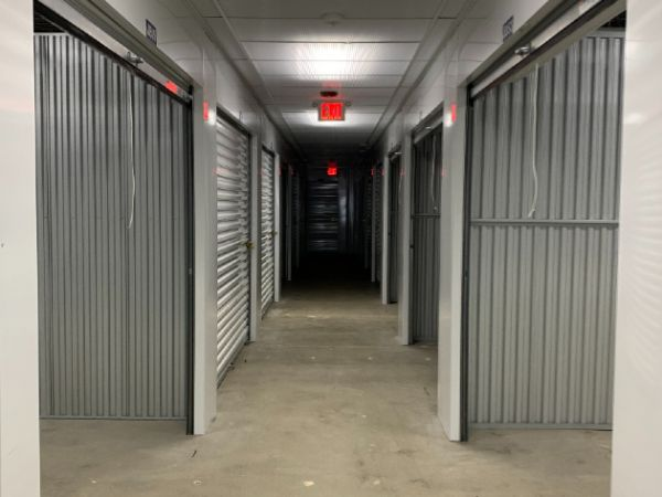 Prime Storage - Latham 724 Watervliet Shaker Road Latham, NY - Photo 6