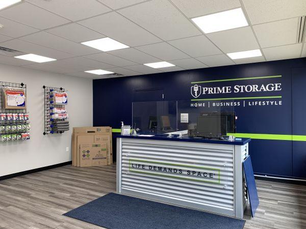 Prime Storage - Latham 724 Watervliet Shaker Road Latham, NY - Photo 7