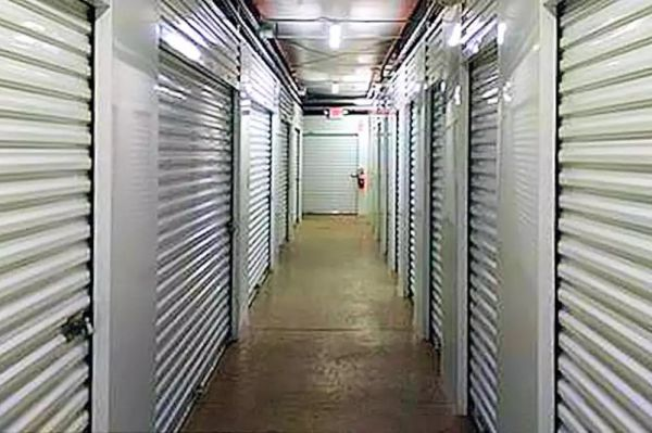 Prime Storage - Albany - 1750 Central Ave 1750 Central Avenue Colonie, NY - Photo 3