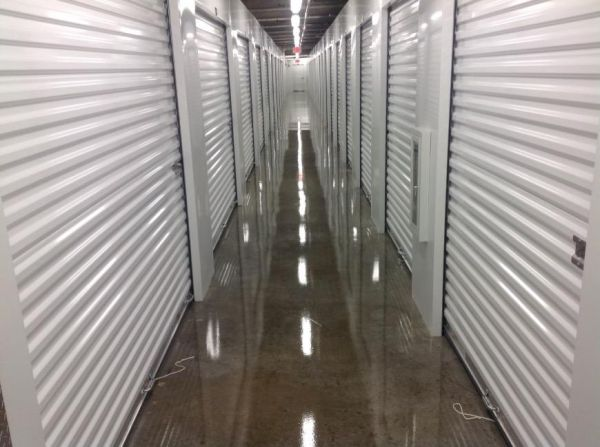 Life Storage - Round Rock - Ranch Road 620 16700 Ranch Road 620 Round Rock, TX - Photo 0