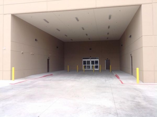 Life Storage - Round Rock - Ranch Road 620 16700 Ranch Road 620 Round Rock, TX - Photo 5
