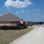 Affordable Self Storage 3119 North Powell Parkway Anna, TX - Photo 4