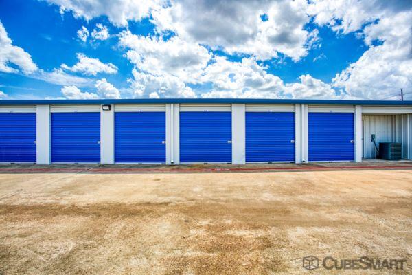 CubeSmart Self Storage - Richmond - 23110 FM 1093 23110 Fm 1093 Richmond, TX - Photo 2