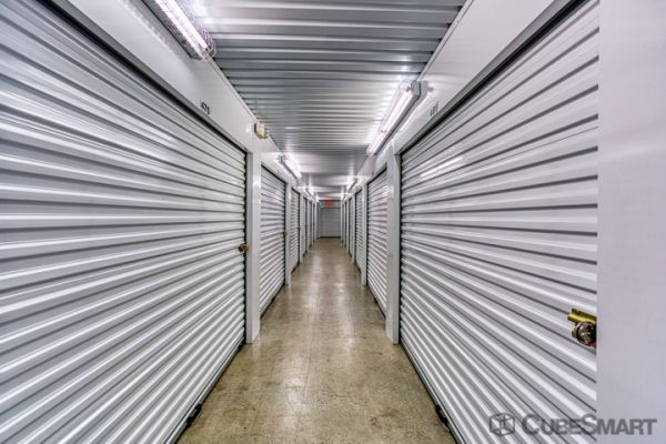 CubeSmart Self Storage - Richmond - 23110 FM 1093 23110 Fm 1093 Richmond, TX - Photo 3