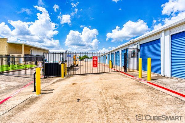 CubeSmart Self Storage - Richmond - 23110 FM 1093 23110 Fm 1093 Richmond, TX - Photo 4
