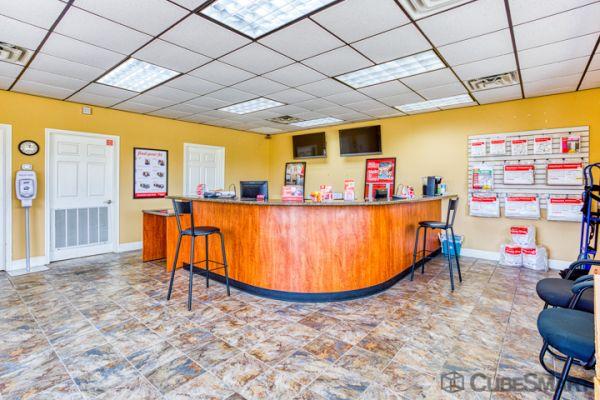 CubeSmart Self Storage - Richmond - 23110 FM 1093 23110 Fm 1093 Richmond, TX - Photo 5