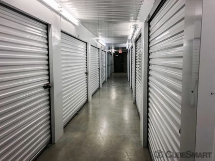 CubeSmart Self Storage - Katy - 1429 FM 1463 1429 FM 1463 Katy, TX - Photo 1