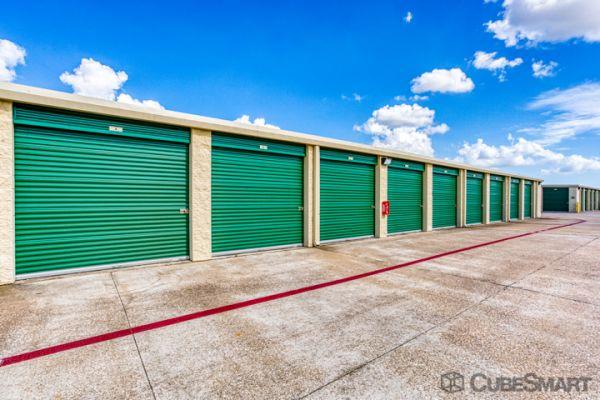 CubeSmart Self Storage - Katy - 1429 FM 1463 1429 FM 1463 Katy, TX - Photo 1
