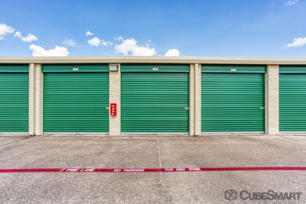 CubeSmart Self Storage - Katy - 1429 FM 1463 1429 FM 1463 Katy, TX - Photo 2