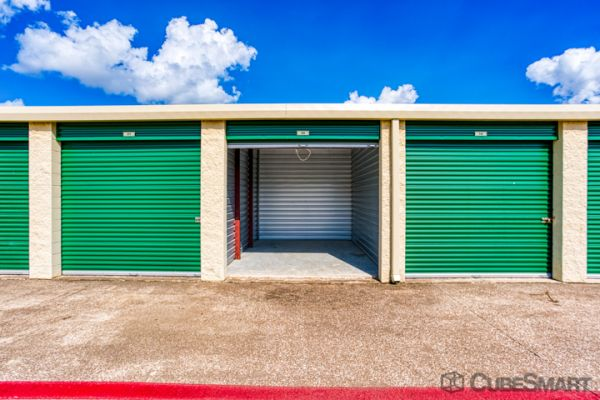 CubeSmart Self Storage - Katy - 1429 FM 1463 1429 FM 1463 Katy, TX - Photo 3
