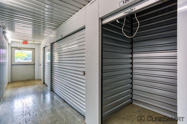 CubeSmart Self Storage - Katy - 1429 FM 1463 1429 FM 1463 Katy, TX - Photo 5