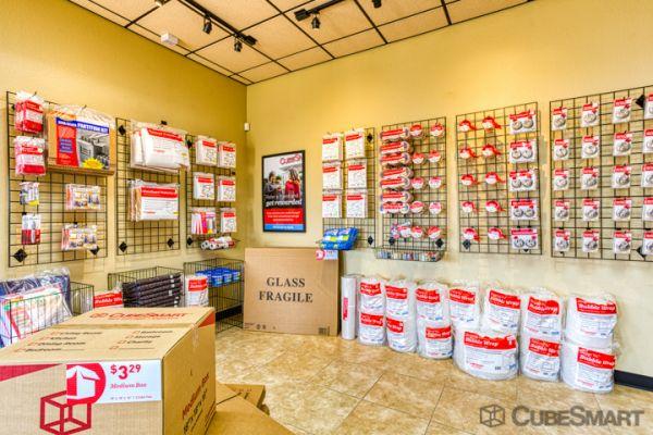CubeSmart Self Storage - Katy - 1429 FM 1463 1429 FM 1463 Katy, TX - Photo 8