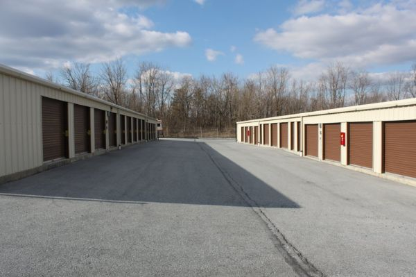 Storage Sense - Route 22 6740 Allentown Boulevard Harrisburg, PA - Photo 0