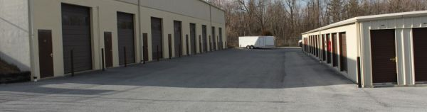 Storage Sense - Route 22 6740 Allentown Boulevard Harrisburg, PA - Photo 1