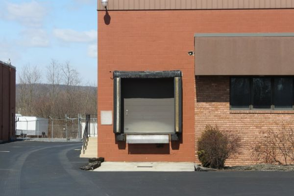 Storage Sense - Route 22 6740 Allentown Boulevard Harrisburg, PA - Photo 2