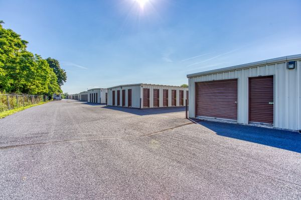 Storage Sense - Route 22 6740 Allentown Boulevard Harrisburg, PA - Photo 4