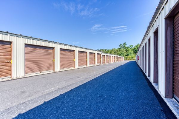 Storage Sense - Route 22 6740 Allentown Boulevard Harrisburg, PA - Photo 5