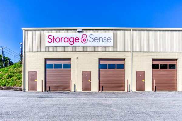 Storage Sense - Route 22 6740 Allentown Boulevard Harrisburg, PA - Photo 6