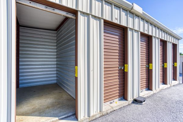 Storage Sense - Route 22 6740 Allentown Boulevard Harrisburg, PA - Photo 7