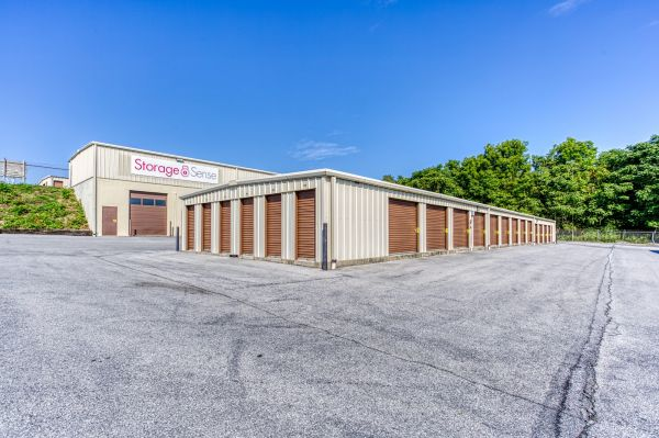 Storage Sense - Route 22 6740 Allentown Boulevard Harrisburg, PA - Photo 8