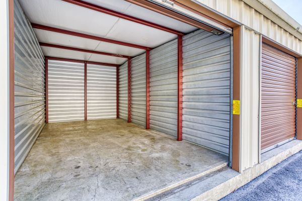 Storage Sense - Route 22 6740 Allentown Boulevard Harrisburg, PA - Photo 10