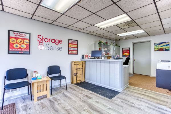 Storage Sense - Route 22 6740 Allentown Boulevard Harrisburg, PA - Photo 12
