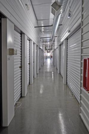 Assured Self Storage - Sachse 6404 Texas 78 Sachse, TX - Photo 7