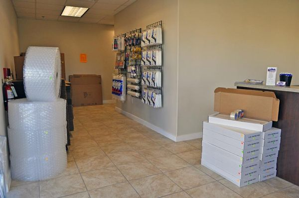 Assured Self Storage - Sachse 6404 Texas 78 Sachse, TX - Photo 9