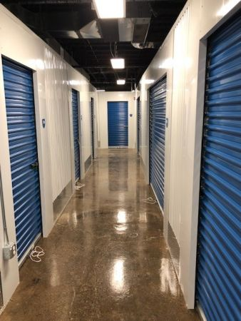 Defender Self Storage 12262 Frankstown Road Pittsburgh, PA - Photo 8