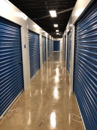 Defender Self Storage 12262 Frankstown Road Pittsburgh, PA - Photo 10