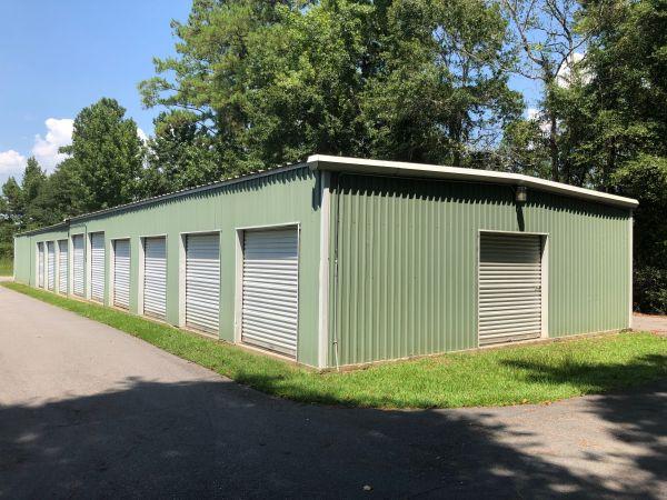 Hey! Storage-Daphne 6384 Bayfront Park Drive Daphne, AL - Photo 2