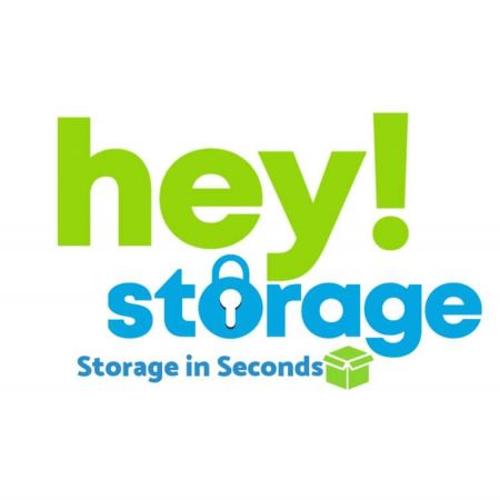 Hey! Storage-Daphne 6384 Bayfront Park Drive Daphne, AL - Photo 3