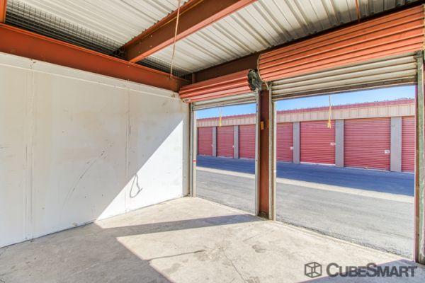CubeSmart Self Storage - Hemet - 1180 N State St 1180 North State Street Hemet, CA - Photo 3