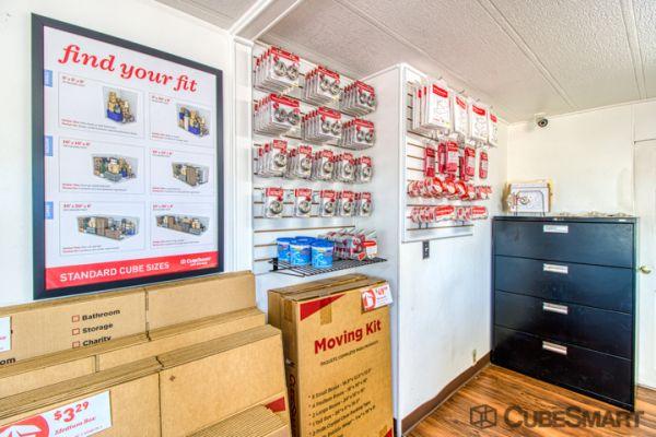 CubeSmart Self Storage - Hemet - 1180 N State St 1180 North State Street Hemet, CA - Photo 6