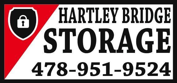 Hartley Bridge Storage 3047 Hartley Bridge Rd Macon, GA - Photo 2