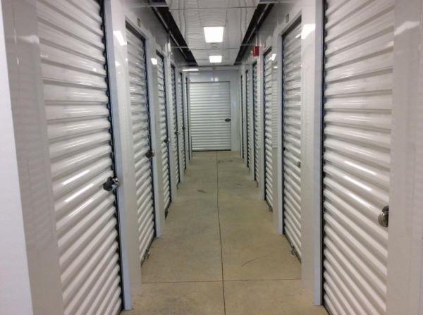 Life Storage - Londonderry 6 Smith Lane Londonderry, NH - Photo 1