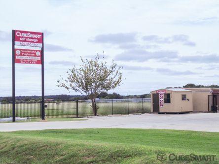 CubeSmart Self Storage - San Antonio - 14130 Old FM Road 471 14130 Old FM Road 471 San Antonio, TX - Photo 0